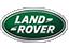 land-rover из Литвы